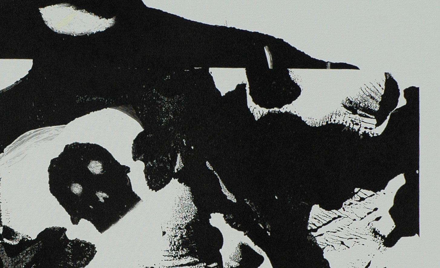 Loup-devorant-2004-detail