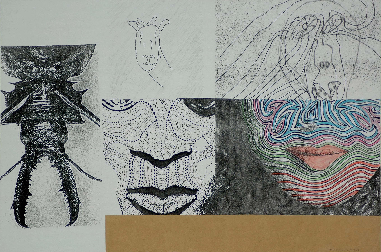 Lucane-Scarifications-Maquillage-87.5x130 - 2002