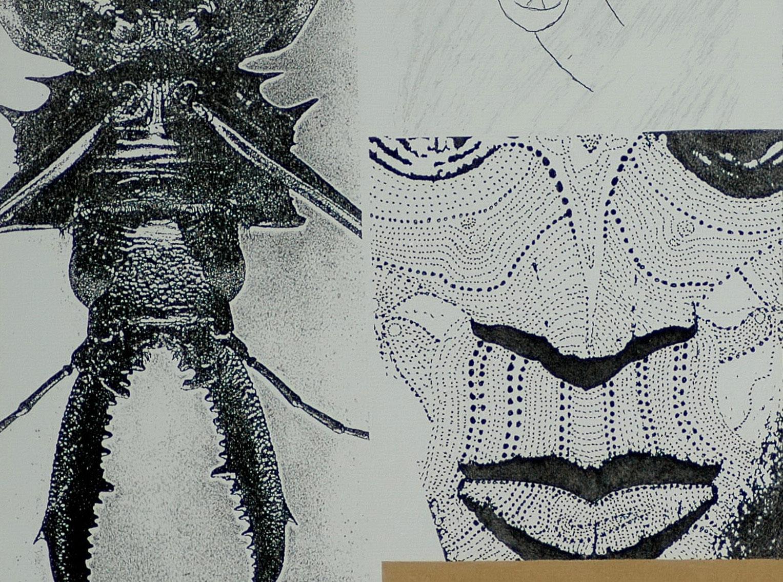 Lucane-Scarifications-Maquillage-2002-detail-2