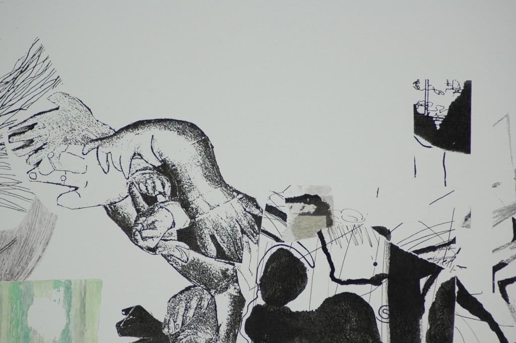 Deux-Portes-2005-detail-3