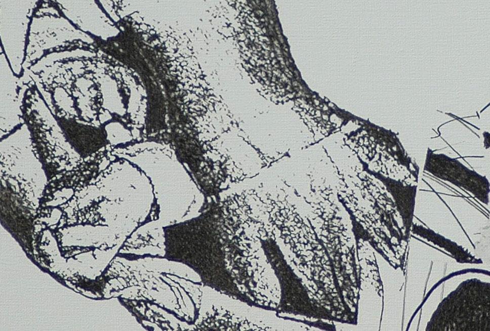 Deux-Portes-2005-detail-4