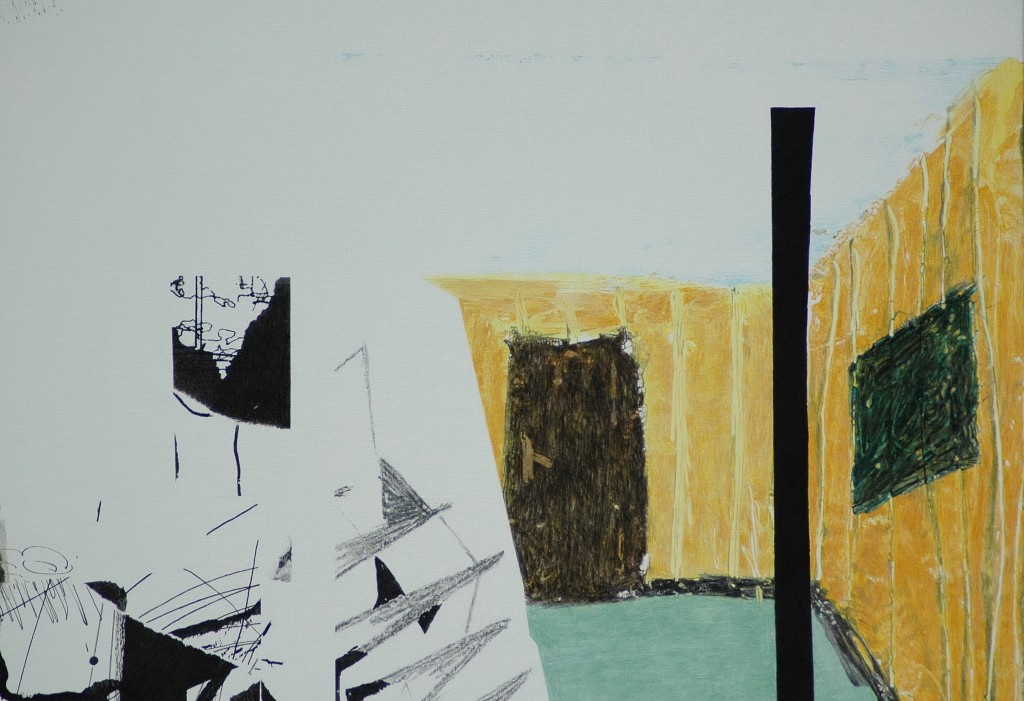 Deux-Portes-2005-detail-6