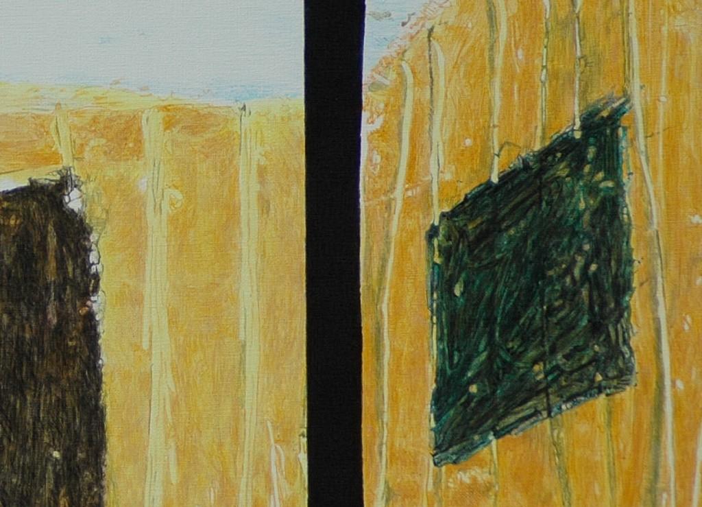 Deux-Portes-2005-detail-7