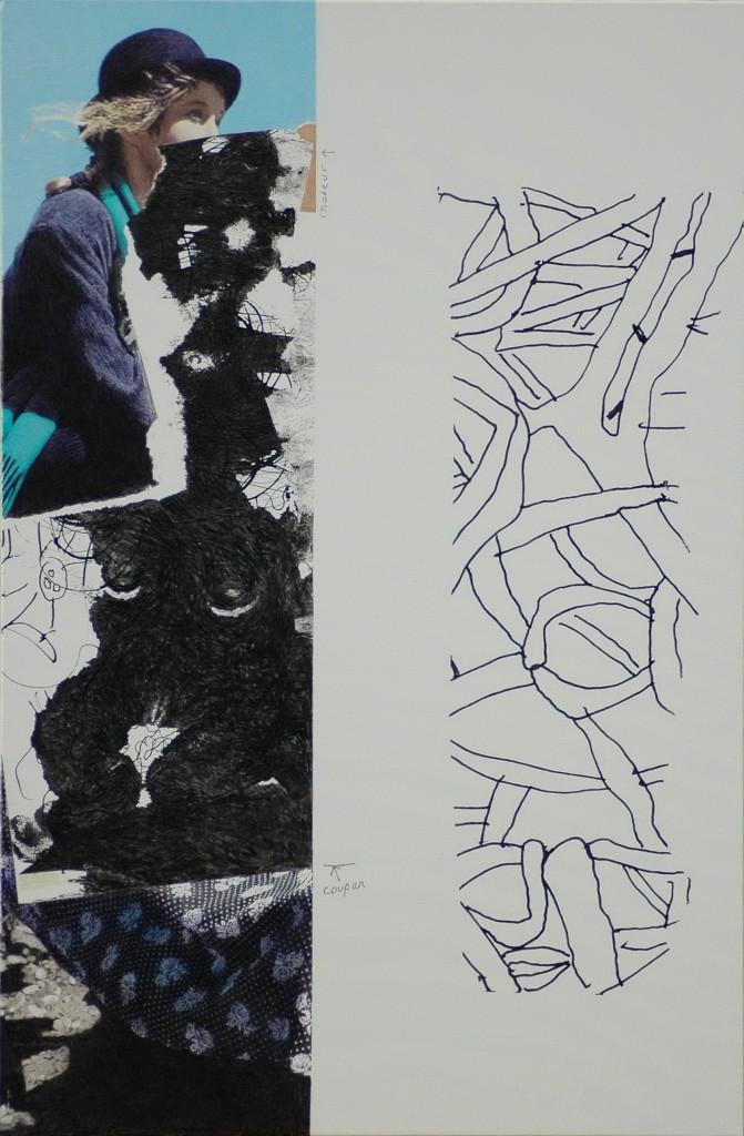 225-Prise-de-vue-116x77-2004