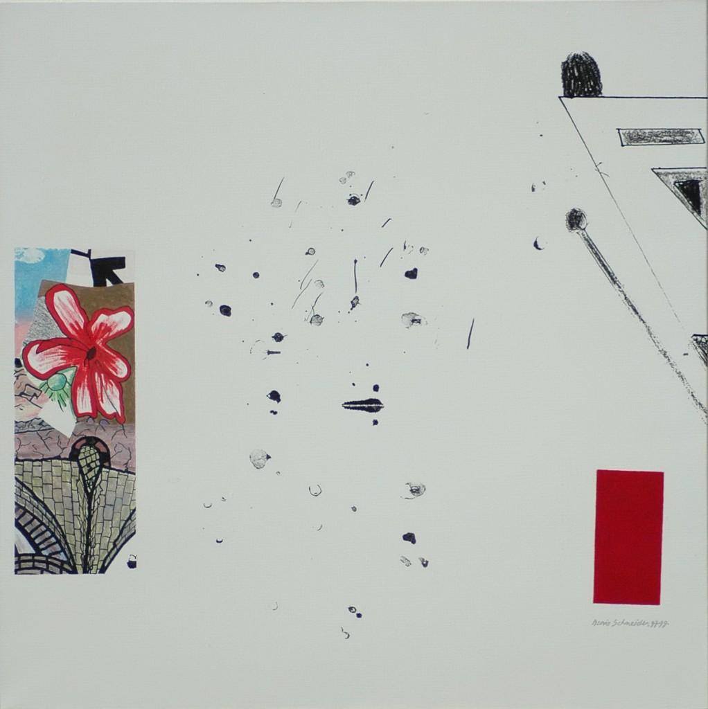 Portrait-de-femme-a-la-fleur-60×60-1999