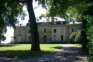 chateau_Ferney_Voltaire